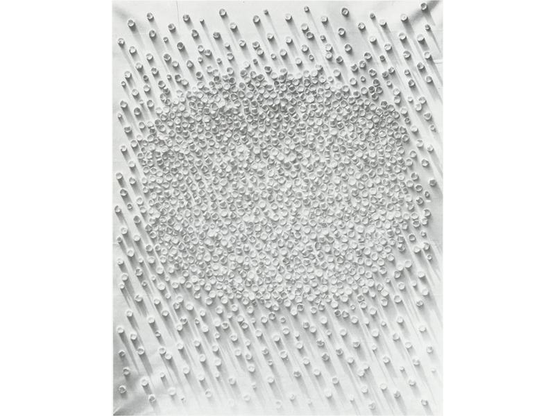 현대화랑 보조메뉴: www.hyundaihwarang.com/?c=exhibition&s=1&gbn=view&ix=65